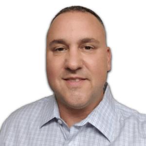 Jason Dupre | CEO of DSI Innovations LLC